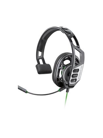 pripojiť Plantronics cs50 headset