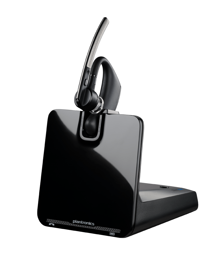 Plantronics VOYAGER LEGEND CS, B335, SYSTEM BLUETOOTH, EMEA