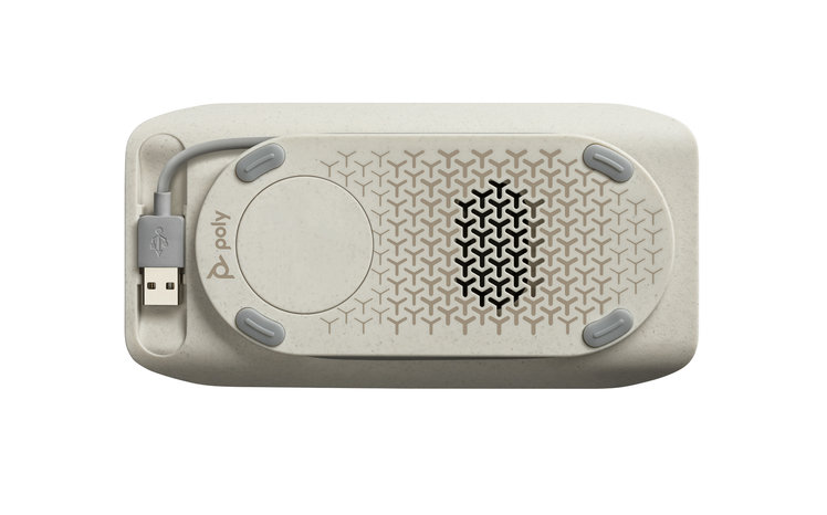 POLY SYNC 20, SY20 USB-A SPEAKERPHONE